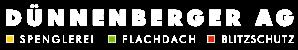 Dünnenberger AG
